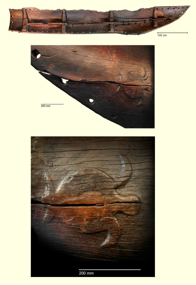image_2182_1e-Anaweka-canoe